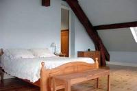 grande chambre_1