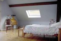 grande chambre_2
