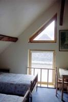 Petite chambre_1