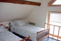 Petite chambre_2